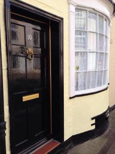 Exterior work by Peak Property Maintenance